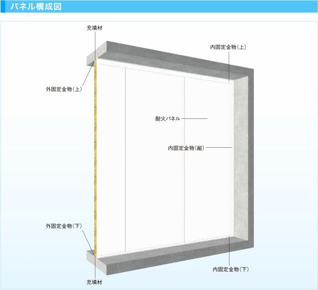 nisso_product-menu02_01_3