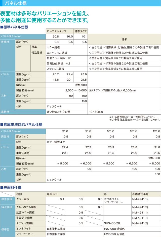 nisso_product-menu02_01_5