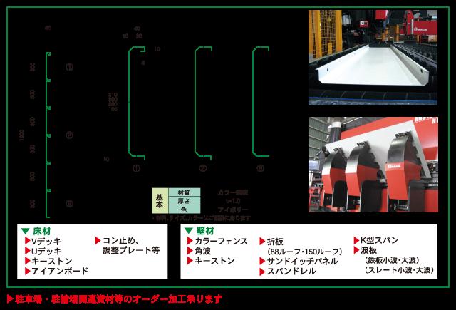 nisso_product-menu04_01