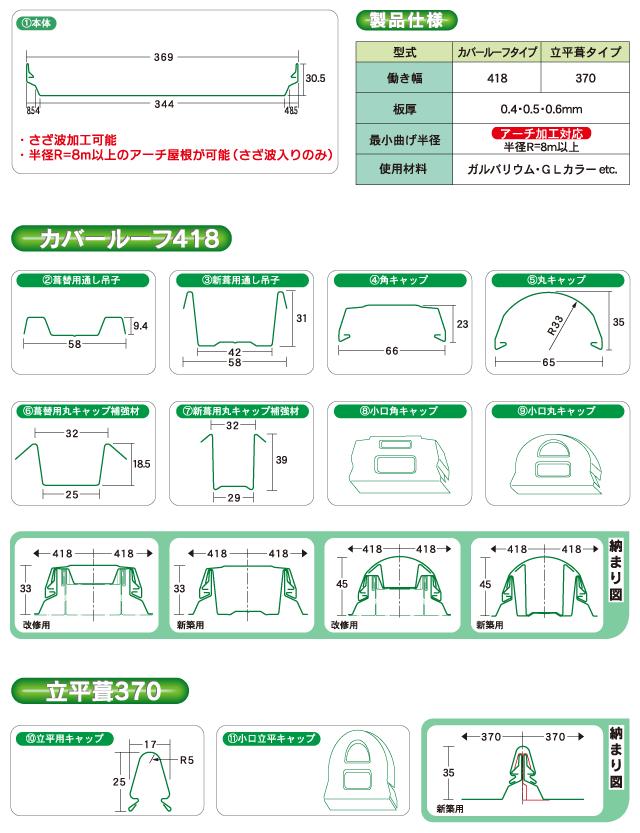 nisso_product-menu07_07