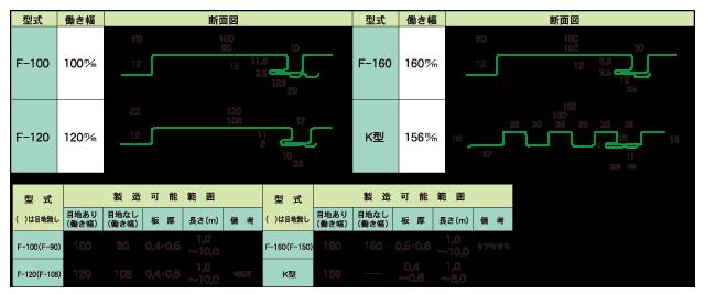 nisso_product-menu07_13_1
