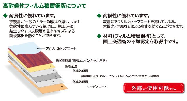 nisso_product-menu08_04_3